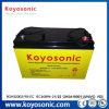 Zuverlässige Hersteller UPS-Batterie 12V 100ah UPS-Batterie-trockene Batterie 12V für UPS