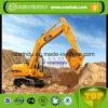 最もよい品質の新しく安い22t Fotonの掘削機機械Fr220