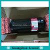 CFC/Hcfc/Hfc Dcl flüssiges Netzentstörfilter-Trockner-Netzanschluss-Aufflackern-Anschlüsse 5/8 hermetischer Danfoss Filter-Trockner  SAE-Dcl-305 (023Z0014) hergestellt in Mexiko
