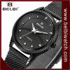 Vigilanza delle donne della manopola del settore del diamante di affari di Belbi