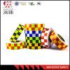 Prismatischer reflektierender Band-Mikrohersteller zur Fahrbahn-Sicherheit