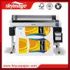 принтер Inkjet 44 F6200 для печатание сублимации высокого качества