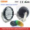 Jeep/SUV/Mining/Heavy-Dury 기계장치를 위한 자동차 부속 LED 일 빛