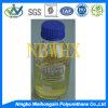 PUの製品のための紫外線吸収物のエージェント