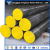 Preço principal da barra de aço de aço de liga 4340 da qualidade 1.6511