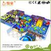 Proyecto Zona de juegos cubierta suave del océano Patio / Escalada Juego espuma de la esponja de espuma Pit bola pistola de aire Juguetes para niños Juego
