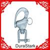 Головка Dr-Z0036 челюсти сережки шарнирного соединения щелчковая