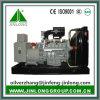 Gerador Diesel de Preço Baixo de 350kVA de Deutz Engine