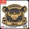 starke Andenken-Medaille des Sport-3D für Sportveranstaltung