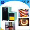 Barra de ferro de alta freqüência portátil Multifunctional do grampo de IGBT que extingue a máquina 60kw