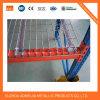Deckings del acoplamiento de alambre que atormentan las cubiertas del acoplamiento de alambre del Decking de los accesorios para Camboya