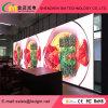Nouveau produit de location haut de gamme, échelle de haute qualité, affichage LED P6.25