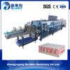 Gemaakt in Fabrikant van de Machine van de Verpakking van de Doos van het Karton van China de Automatische