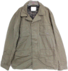 Куртка Causual людей