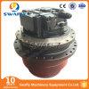 Хороший мотор конечной передачи Doosan Dh300 землечерпалки оптовой цены цены