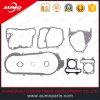 Completare il kit 9PCS/Set della guarnizione del motore per le parti di motore del motore di Gy6 125cc