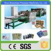 Sgs-automatische Beutel-Verpackungsmaschine
