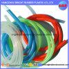 Modificar el manguito flexible del silicón para requisitos particulares de la alta calidad