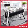 주문품 현대 서 있는 책상, 휴대용 퍼스널 컴퓨터 책상, 휴대용 컴퓨터 책상