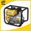 2 Pompen van het Water van de duim Gasoline-Powered (Korting)