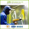 Den Agens nivellieren verwendet für elektrostatische Epoxid-Polyester Superdurable Spray Meatllic Puder-Beschichtung