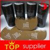 De super Dik makende Vezels van het Haar van de Keratine met de Prijs van de Fabriek van 18 Kleuren