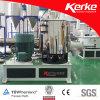 Mezclador de alta velocidad para el material plástico modificado