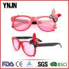 Ynjn Cheap Wholesale UV400 Rabbit Crianças Óculos de sol