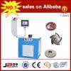 JP-vertikale balancierende Maschine geeignet für Pumpen-Antreiber-Schleuderpumpe
