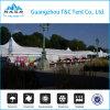 famosos 30X100 grandes para barracas do evento da feira profissional da exposição