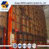 Sistema di ricerca dell'informazione e di memorizzazione automatico da racking del NOVA del Jiangsu