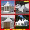 Высокое пиковое пагода палатку в России Москва для продажи