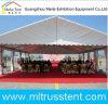 8X12m tenda com tapete vermelho para a Família Festas de Casamento (ML-175)