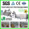 Máquina de Proteína Vegetal Texturizada