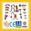 Accesorios de tubería de cobre