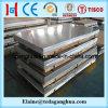 feuille/plat de l'acier inoxydable 409L