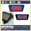 LED 챙 빛 (LED-GRT-026)