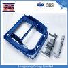 中国を作るプラスチック電子部品の注入型メーカー型