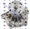 Автоматическое Water Pump Car Parts для Isuzu (8-64140-341-2)