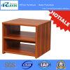 Tabella di tè di legno della mobilia del salone (RX-K3018)