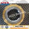 Wza Bearing N2332 Rolamento de rolos cilíndricos de uma fileira