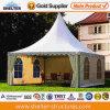Outdoor Event를 위한 5*5m PVC Pagoda Reception Tent