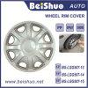 Coperchio di rotella di ricambio dell'automobile dell'ABS