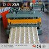 Macchina di fabbricazione delle mattonelle di Dx 1100