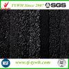Densidad del carbón activado granular para la purificación de petróleo y gas