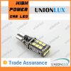 T15 11W Canbus LED backuplicht