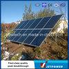 を離れてGrid Home Solar System、Solar Energy System (1KW~12KW)