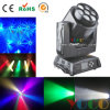 диско Lighting Moving Head Beam 7X15W Mini Bee Eye СИД