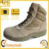 Deserto Boots di spec. del Tan Suede Leather mil per Army Force