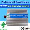 Air Conditioner를 위한 12V 220V 1000W Pure Sine Wave Power Inverter